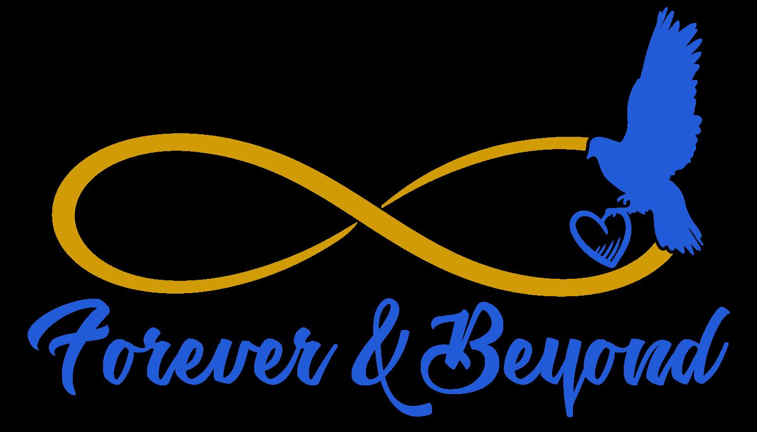 Forever & Beyond