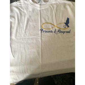 FAB Shirt