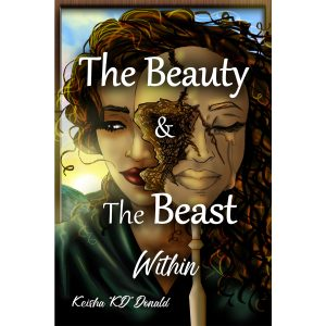 The Beauty & The Beast Within