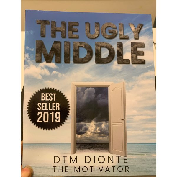 The Ugly Middle